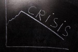 Crises en dilemma's binnen toezichtsituaties