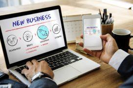 Slecht leiderschap stimuleert goed ondernemerschap