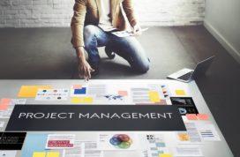 7 tips voor goed projectmanagement