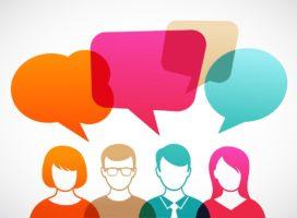 Het ontwerpen van strategische conversaties