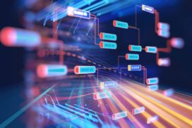 Slechts derde bedrijven zet big data strategisch in