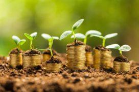 34 internationale best practices uit de circulaire economie