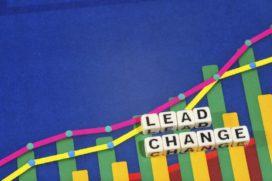 Leidinggeven aan verandering: 10 principes