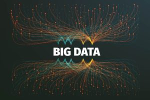 Big Data: waar begin je? 3 tips