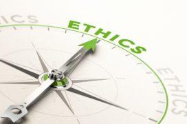 Ethisch leiderschap: beperkt het averechtse werkgedrag?