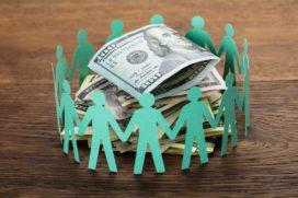 Crowdfunding voor beginners