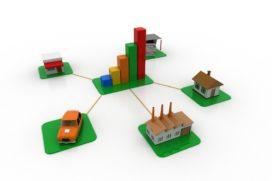 Hoe bedrijven zich kunnen aanpassen aan de deeleconomie