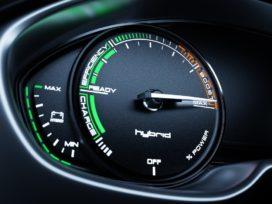 De Prius-aanpak: hybridevorm kan effectief zijn