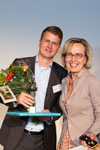 'De adaptieve organisatie' wint ROA Professionele Publicatie Prijs 2014