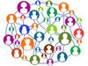 Face-to-face samenwerken via internet