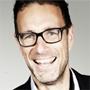 Arko van Brakel: 'Always change a winning team'