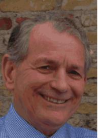 Leo Kerklaan: De PDCA-cirkel is springlevend!
