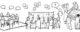 Attachment designingconversations 280 1 80x32