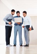 Projectmanager: Let op de stakeholders!