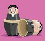De interim-ceo – Tips bij tijdelijke benoemingen