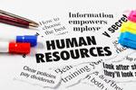 HRM mist steun van management
