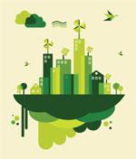 Nieuwe trends in duurzaamheidsdebat