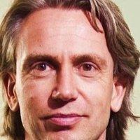 Lanting: Procesmanager wordt netwerkmoderator