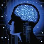 Neurowetenschap helpt managers