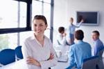 Flexibele schil bedreigt kwaliteit organisaties