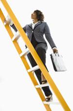 Masterclass promotie krijgen – 9 tips