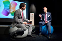 Systemen funest of nodig? Reportage M&O-congres