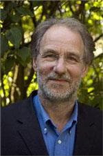 Jan Jonker: PPP-model heeft langste tijd gehad