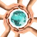 Duurzaamheid vanuit samenwerkingsperspectief