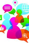 Social media: van last tot lust