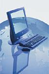 Werknemers zien internet niet als grondrecht