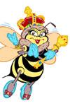 Seksistische cultuur maakt vrouwen 'queen bees'