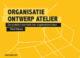 Attachment organisatie ontwerp atelier 1 80x58
