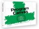 Attachment program canvas boek 1 80x61