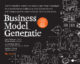 Attachment vakmedianet business model generatie 1 80x64