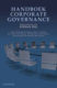 Attachment vakmedianet handboek corporate governance 1 52x80