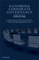 Hét handboek over corporate governance