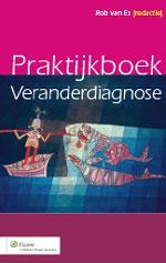 Praktijkboek Veranderdiagnose: Meervoudig kijken