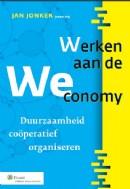 Duurzaam organiseren 3.0