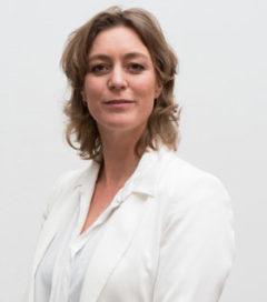 Consultant gevraagd voor de cultuurverandering van… Frankrijk