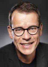 Column Jaap Boonstra: Invloedrijk zijn als leider, verandermanager en adviseur