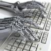 Waarom robots managers gaan vervangen