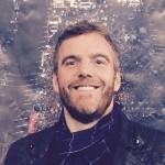 Philip Holt (Philips):  Lean Leadership is de beste manier