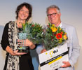 Onderweg wint titel Ooa Boek van het Jaar 2014