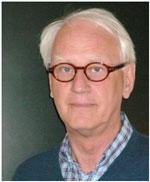 Prof. Wim de Ridder: Geavanceerde technologie gaat zorg veranderen