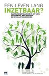 Een leven lang inzetbaar? wint BA&O-publicatieprijs