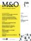 Attachment tijdschrift meno 61x80
