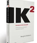 Cover IK2_De_beste_versie_van_jezelf