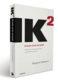 IK2 – De beste versie van jezelf
