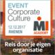 Event corporate culture 2017 80x80