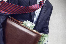 Aandelenopties en koersmanipulatie